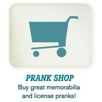 Prank Shop