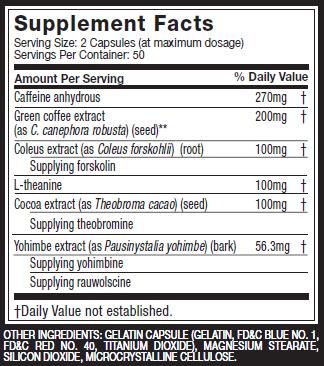 Good weight loss pills at gnc