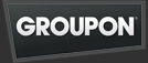 Coupon Codes Deals Coupons  Discounts groupon daily email logo   $4 DINING, WINE, TRAVEL, etc