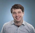 Andrew Mason Founder/CEO, Groupon