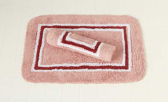 Excellent Tags Bath Rug Sets Bathroom Bathroom Rugs Luxury Bathroom Rug Wide