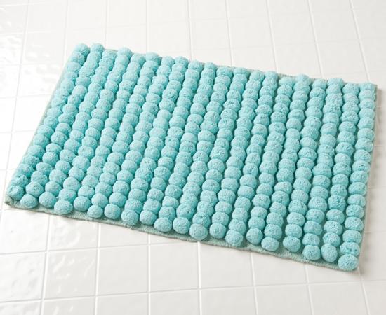 Jovi Home Axis Bathmats