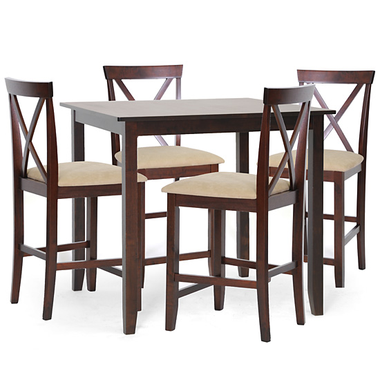 Dining and Barstool Sets