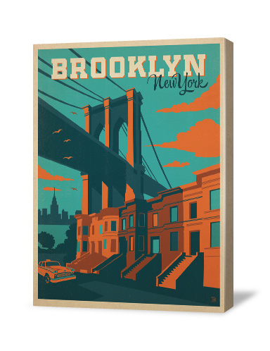home depot jobs brooklyn with Gg 23x30 Vintage Canvas Travel Prints Images on Costco Cake With Dollar Tree Avenger Figures Matthews likewise Page 11 moreover Silestone Cemento Suede And Azul Quartzite Kitchen Baltimore as well 1573 additionally G1gd City Skyline Framed Canvas Ci3 1.