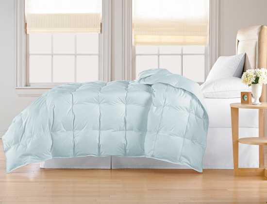 cover power size comforter twin white fill queen cotton down item spring king