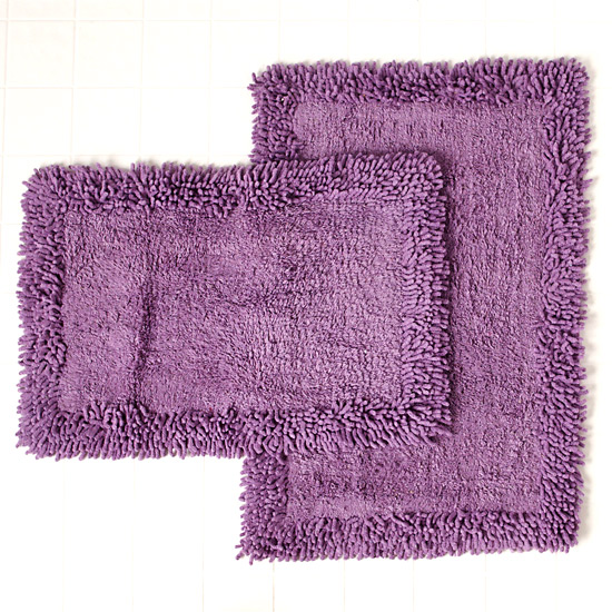 Original Beautify Your Bathroom And Make Your Feet Happy With Finest Luxury Bath Rugs These Rugs Will Compliment Any
