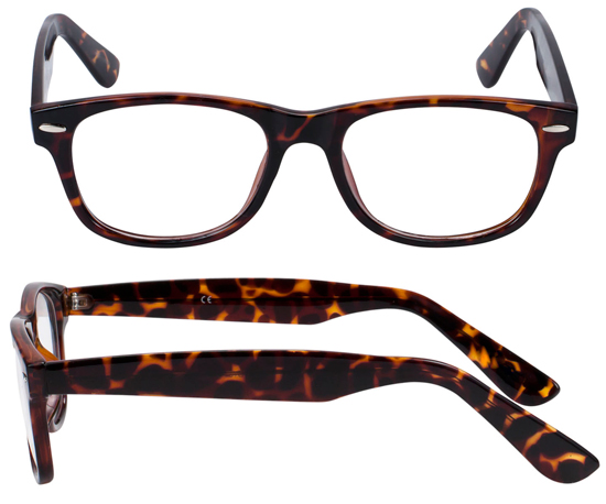 Firmoo offers Prescription eyeglasses online under the price of 20 dollars($10 - $20). Frames mostly come with acetate, metal alloy, memory metal, titanium and mixed materials.