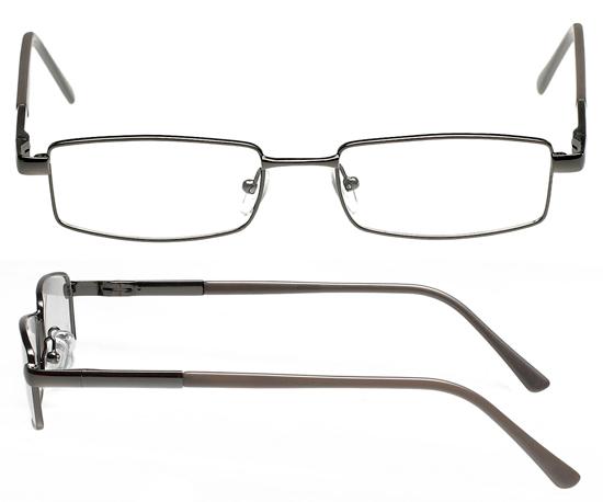 39 dollar glasses coupon code