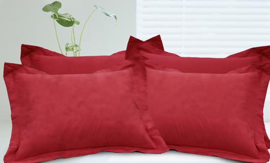 Shutterfly Pillow