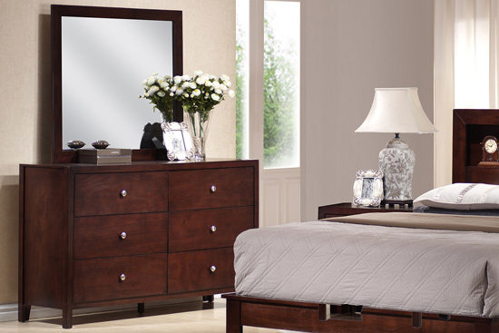 Montana Bedroom Set Kendall 8 Piece Queen Bedroom Set Black 6piece Queen Bedroom Set Shay