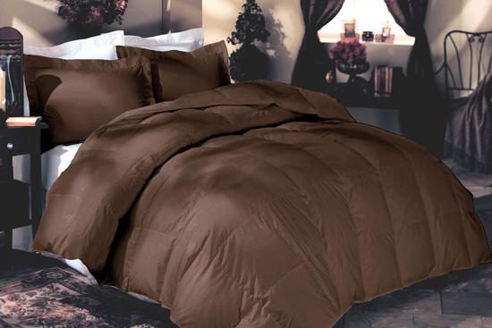 tempurpedic mattress at sears