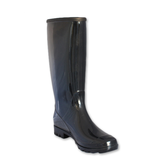 Wonderful New Style Canada Women39s Shoes Rain Boots  Sperry Shearwater Black
