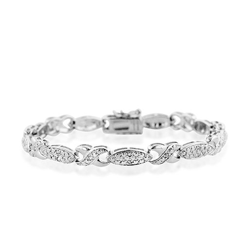 sterling mettlle cut bangles bracelet victorian uncut jewelry ale silver products diamond gold rose bangle