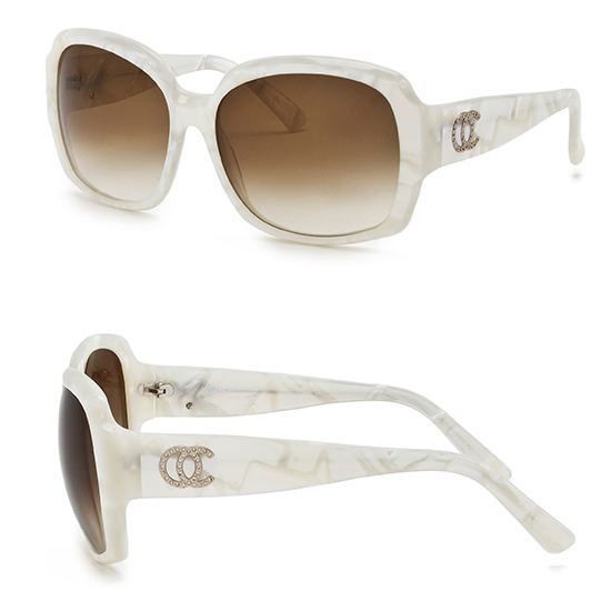 fendi mens sunglasses f45c  fendi mens sunglasses
