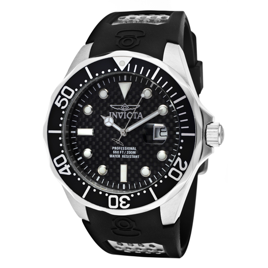 invicta men s pro diver watches