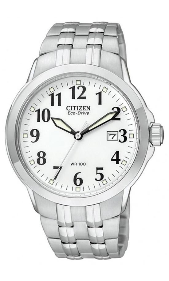citizen eco drive men s watches