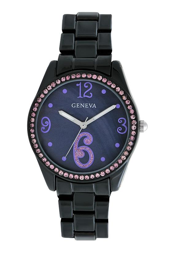 geneva s watches