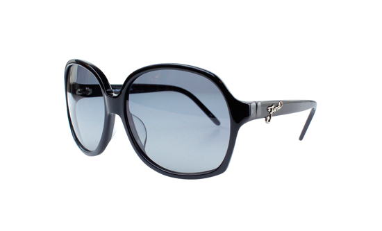 black sunglasses for women  Fendi Women\u0027s Sunglasses