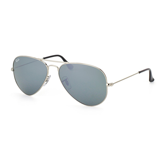 ray ban sunglasses amazon ba2s  ray ban rb3025 w3277 amazon