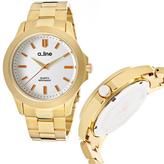 a line women s watches