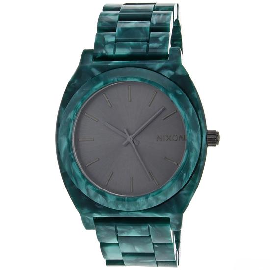 Nixon Men's And Women's Watches