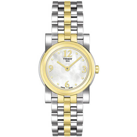 s or s tissot watches