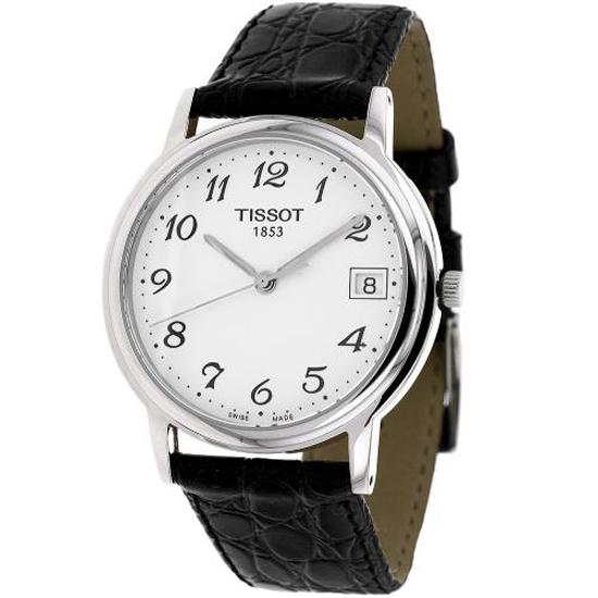 Men's or Women's Tissot Watches