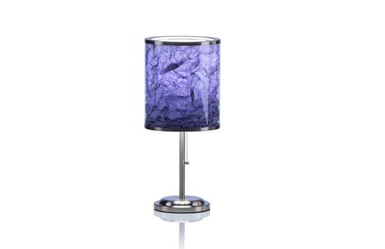 Adesso Lamps