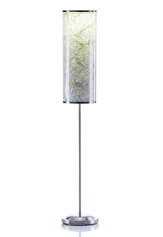 adesso floor lamp with torchieres lamps u0026 lamp shades li