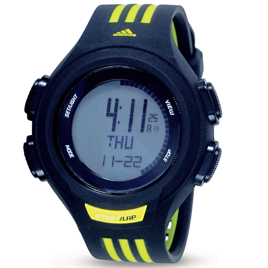 adidas watches for men and women 49 for adidas men s watch re black 125 list price