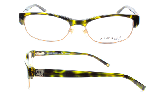 Anne Klein Women\'s Optical Frames