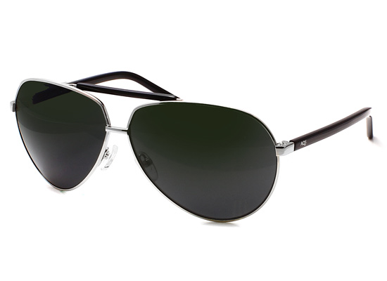 sunglasses aviator  AquaSwiss Sunglasses