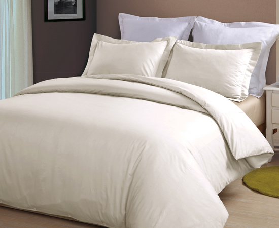 duvet healthy tog lifestyle house cotton brinkhaus the morpheus