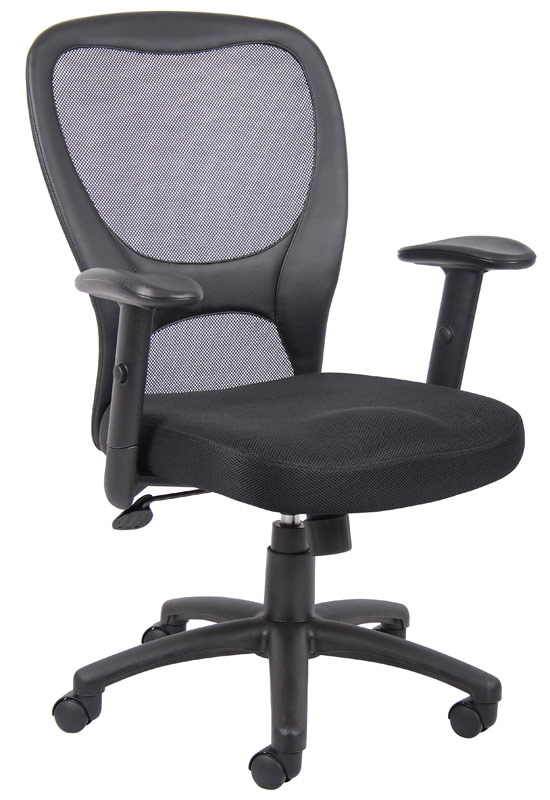 Boss Office Chairs boss office chairs