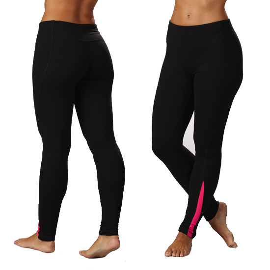 Fitness Leggings South Africa: Bally Fitness Hoodies, Leggings, And Sports Bras