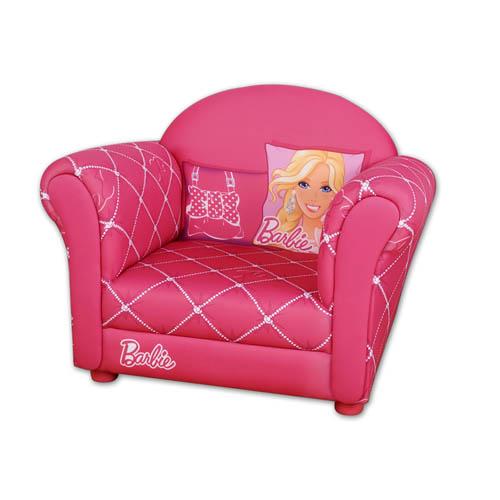 Najarian Furniture Barbie Furniture