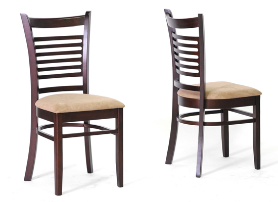 Baxton Studio Modern Dining Chairs