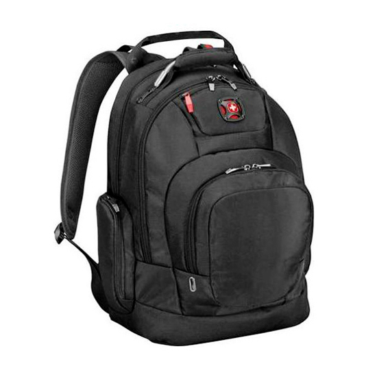 Wenger SwissGear Laptop Backpacks