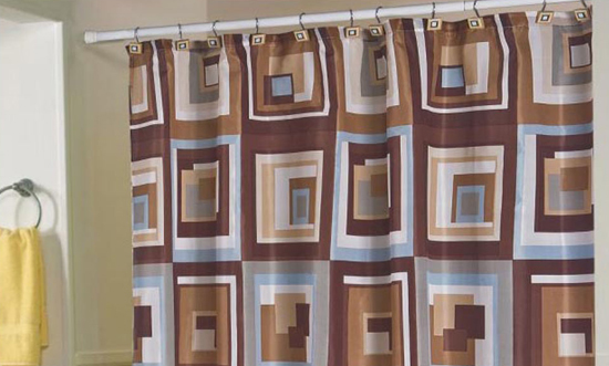 Beatrice home fashions curtains 93