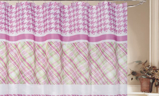 Beatrice home fashions curtains 14