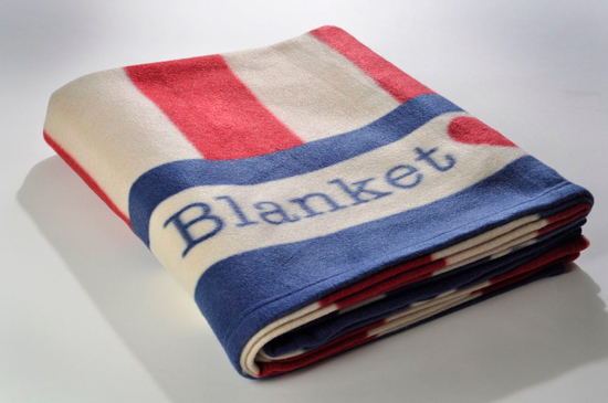 American blanket company coupon code