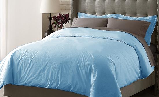 long heated mattress pad