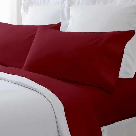 Royal Luxe Sheets Royal Luxe 600 Thread-count