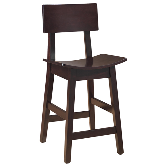 Boraam Barstools And Counter Stools