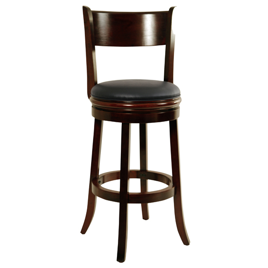 Boraam Industries Barstools