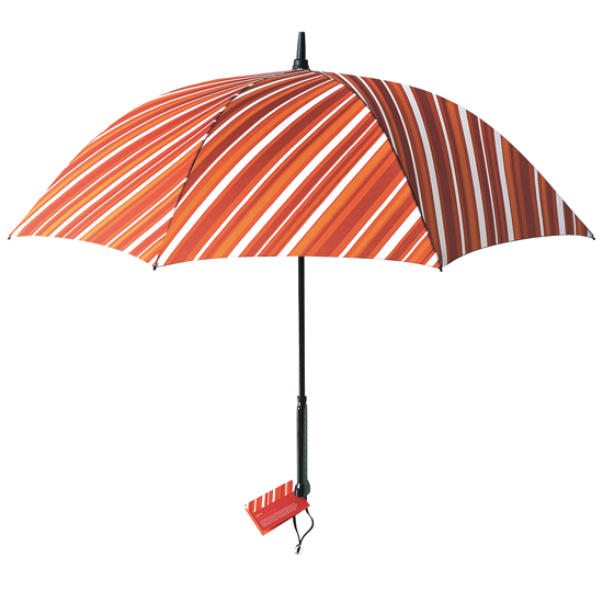 Led Umbrella Amazon: Bright Night Lighted Umbrellas