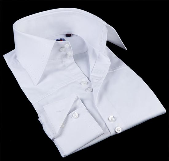 brio men s dress shirts