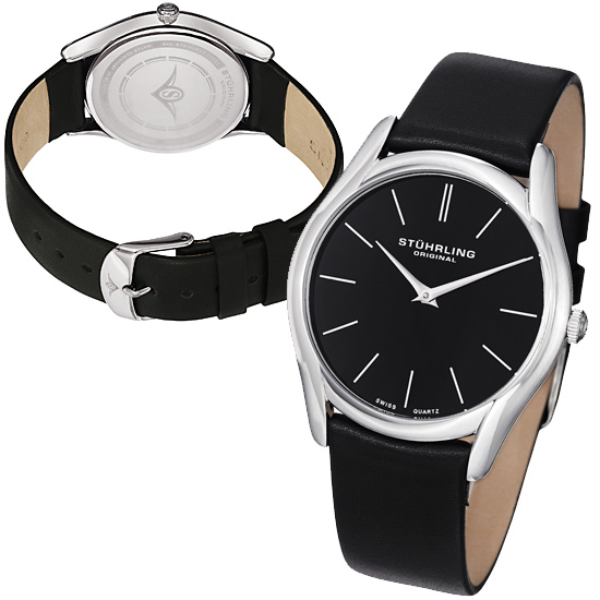 stuhrling original men s watches