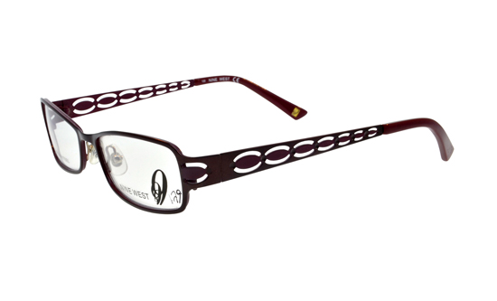 Nine West Optical Childrens and Womens Frames