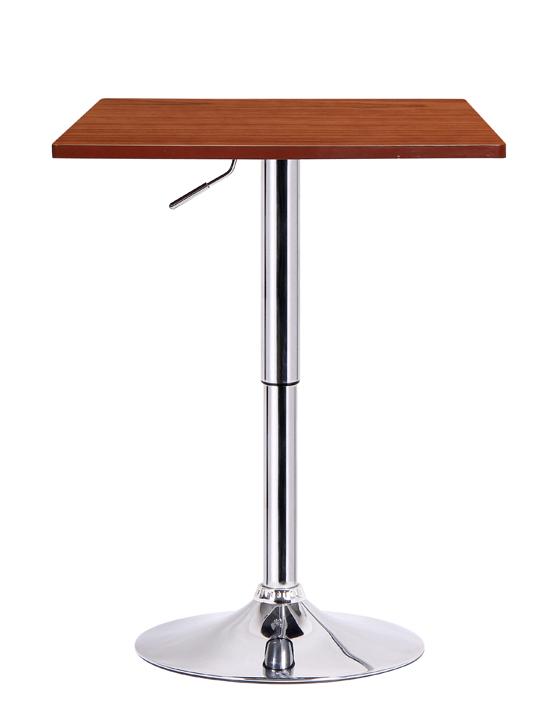 Boraam swivel stools and pub tables for 99 pub table